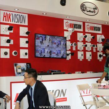 نمایشگاه ایپاس2017 نمایشگاه بین المللی ایپاس2017 نمایشگاه بین المللی ایپاس۲۰۱۷ hamidrezasedighi 23 350x350